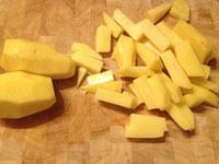 vorwiegende kochende kartoffeln rezepte